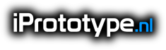IPrototype