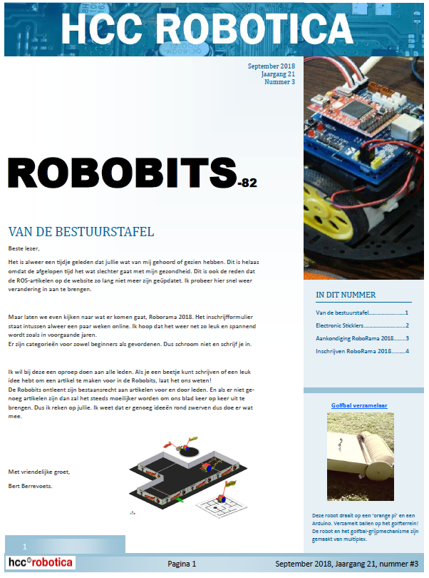 CoverRobobits82