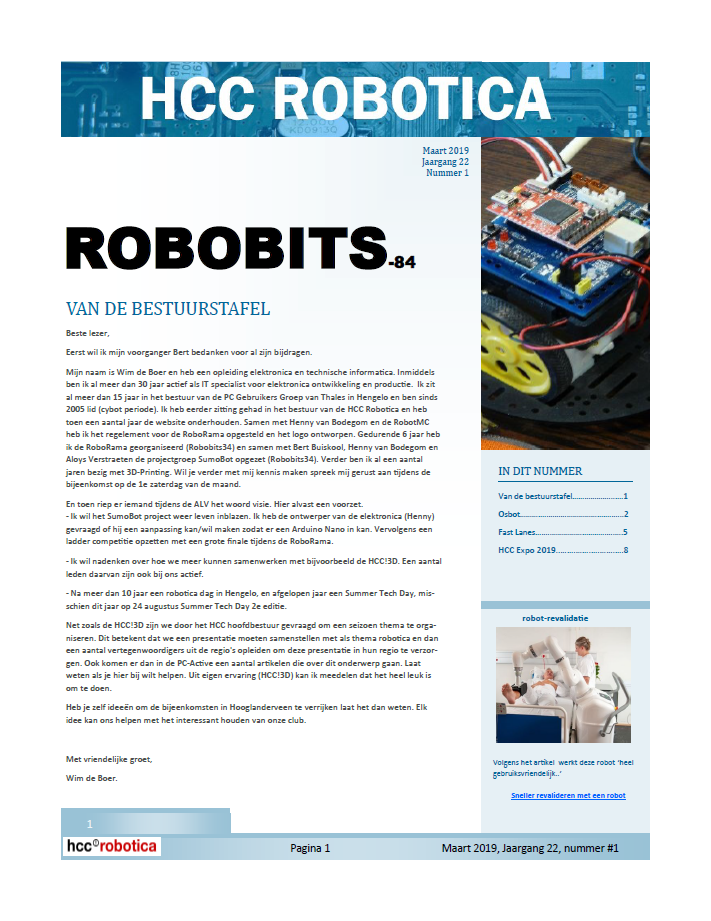 CoverRobobits84