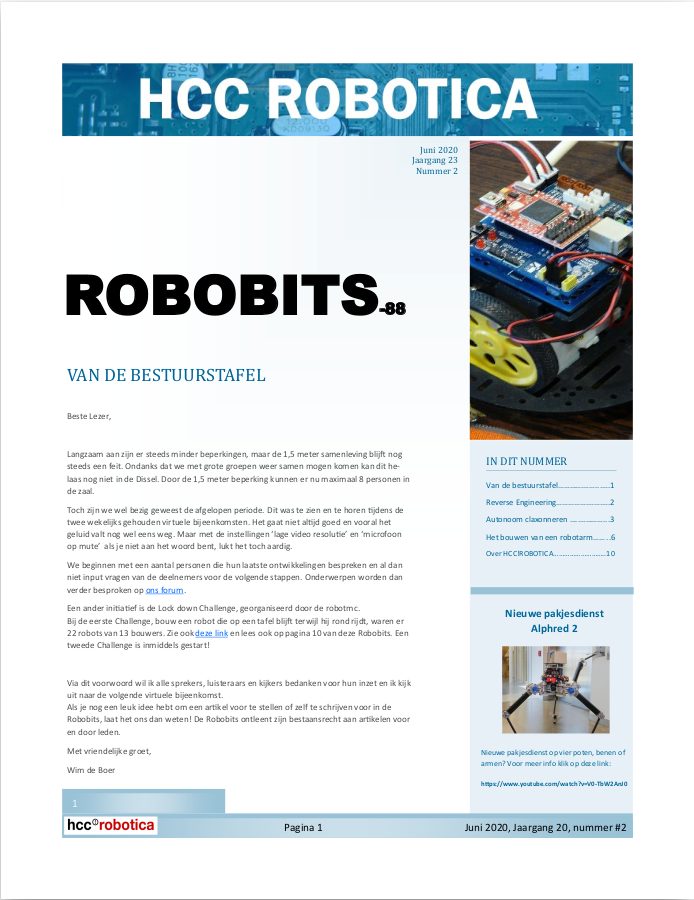 CoverRobobits85