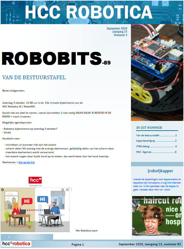 CoverRobobits89