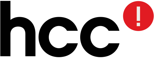 Logo hcc RGB png